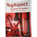 Big Book of Boilers Vol 1 paperback