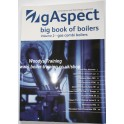 Big book of Boilers Vol 2 paperback