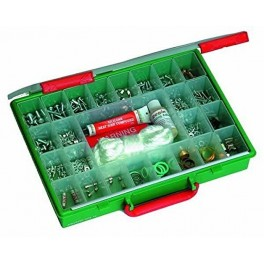 Regin Boiler First Aid Kit Woody S Plumbing Ltd